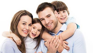 GENERAL&FAMILYDENTISTRY