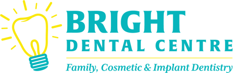 Bright Dental Centre